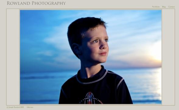 www.jrowlandphoto.com