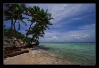 Palamino Island Puerto Rico(c) Joseph Rowland 2011